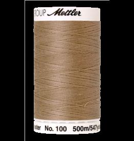 Mettler Mettler Seralon 100 500m 1222