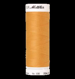 Mettler Mettler Seralon 100 200m 1507