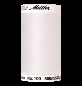 Mettler Mettler Seralon 100 500m 2000