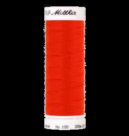 Mettler Mettler Seralon 100 200m 2643