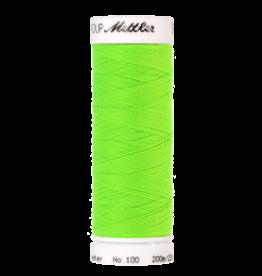 Mettler Mettler Seralon 100 200m 2730