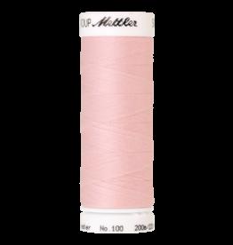 Mettler Mettler Seralon 100 200m 3518