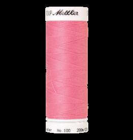 Mettler Mettler Seralon 100 200m 5098