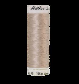 Mettler Mettler Poly Sheen 40 200m 0150