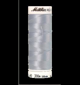 Mettler Mettler Poly Sheen 40 200m 3650