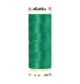 Mettler Mettler Poly Sheen 40 200m 5210