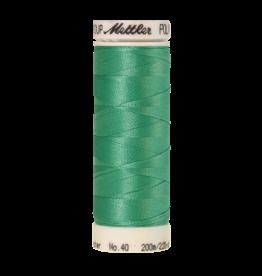 Mettler Mettler Poly Sheen 40 200m 5230