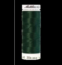 Mettler Mettler Poly Sheen 40 200m 5555