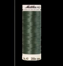Mettler Mettler Poly Sheen 40 200m 5664