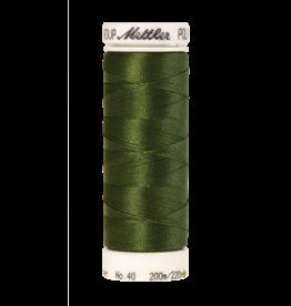 Mettler Mettler Poly Sheen 40 200m 5934