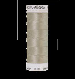 Mettler Mettler Poly Sheen 40 200m 0124