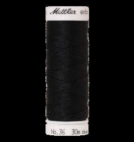 Mettler Mettler Extra Sterk 36 30m 0822