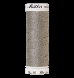 Mettler Mettler Extra Sterk 36 30m 0850
