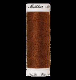 Mettler Mettler Extra Sterk 36 30m 0900