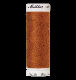 Mettler Mettler Extra Sterk 36 30m 0899
