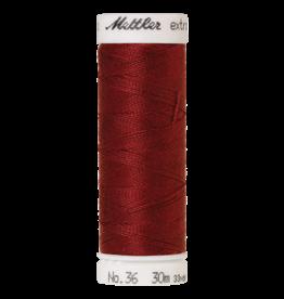 Mettler Mettler Extra Sterk 36 30m 0918