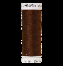 Mettler Mettler Extra Sterk 36 30m 0975