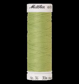 Mettler Mettler Extra Sterk 36 30m 1098