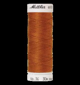 Mettler Mettler Extra Sterk 36 30m 1131