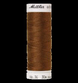 Mettler Mettler Extra Sterk 36 30m 1223