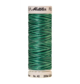 Mettler Mettler Poly Sheen Multi 40 200m 9931