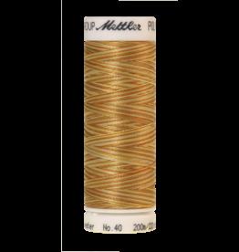 Mettler Mettler Poly Sheen Multi 40 200m 9933