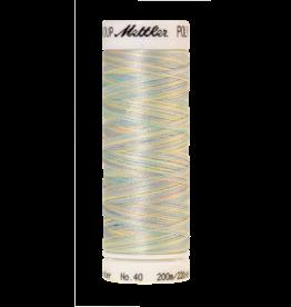 Mettler Mettler Poly Sheen Multi 40 200m 9936