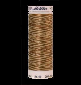 Mettler Mettler Poly Sheen Multi 40 200m 9926
