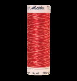 Mettler Mettler Poly Sheen Multi 40 200m 9924