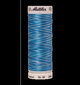 Mettler Mettler Poly Sheen Multi 40 200m 9930