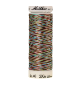Mettler Mettler Poly Sheen Multi 40 200m 9972