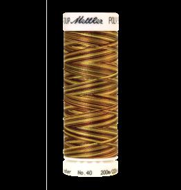 Mettler Mettler Poly Sheen Multi 40 200m 9975