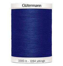 Gütermann Gütermann Alles-Naaigaren 1000m 310