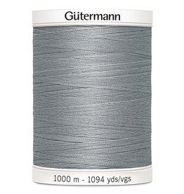 Gütermann Gütermann Alles-Naaigaren 1000m 40
