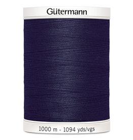 Gütermann Gütermann Alles-Naaigaren 1000m 339