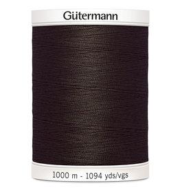 Gütermann Gütermann Alles-Naaigaren 1000m 696