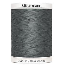 Gütermann Gütermann Alles-Naaigaren 1000m 701