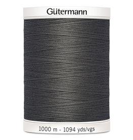 Gütermann Gütermann Alles-Naaigaren 1000m 702