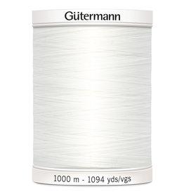 Gütermann Gütermann Alles-Naaigaren 1000m 800