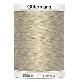 Gütermann Gütermann Alles-Naaigaren 1000m 722