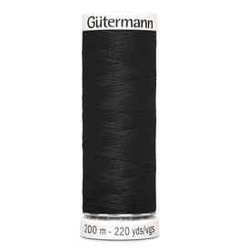 Gütermann Gütermann Alles-Naaigaren 200m 000
