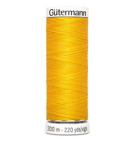 Gütermann Gütermann Alles-Naaigaren 200m 106