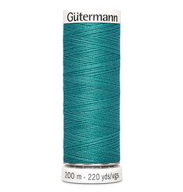 Gütermann Gütermann Alles-Naaigaren 200m 107