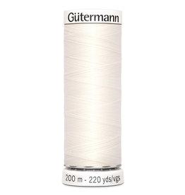 Gütermann Gütermann Alles-Naaigaren 200m 111