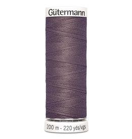 Gütermann Gütermann Alles-Naaigaren 200m 127