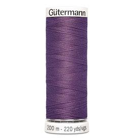 Gütermann Gütermann Alles-Naaigaren 200m 129