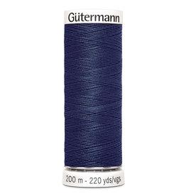 Gütermann Gütermann Alles-Naaigaren 200m 537