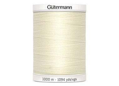 Gütermann Alles-Naaigaren 1000m