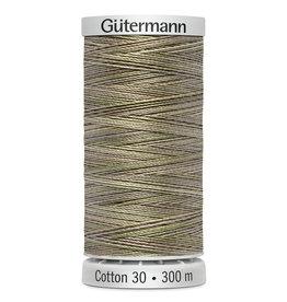 Gütermann Gütermann Cotton 30 300m 4023