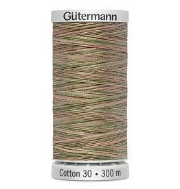 Gütermann Gütermann Cotton 30 300m 4026